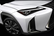 Britse studie noemt Lexus het meest betrouwbare automerk
