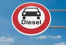 Rappel : interdiction progressive pour certains moteurs en Wallonie