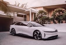 Kalender Nieuwe Modellen Autowereld