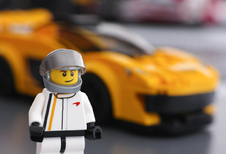 Usine Caterpillar : des petites briques à la place de la voiture électrique chinoise ?