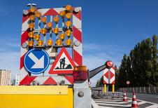 Sécurité routière, la Wallonie lance une consultation citoyenne