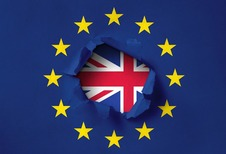 Brexit : pas d'accord et inquiétude pour les constructeurs