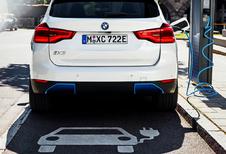 Vanaf 2026 nog enkel elektrische bedrijfswagens? #1
