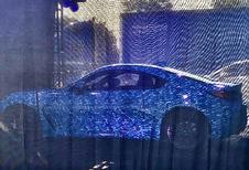 Gelekt: Subaru BRZ krijgt wel degelijk een opvolger