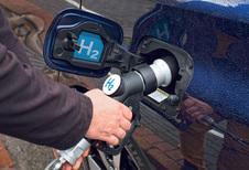 Cockerill investeert 100 miljoen euro in groene waterstof #1