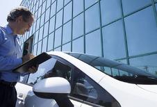 Vivaldi: rijbewijs met punten en elektrische bedrijfswagens