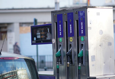 Carburant, les prix devraient rester stables et raisonnables