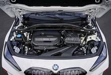 Le ministre allemand veut promouvoir les ventes de véhicules à combustion