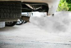 Diesel : des super-émetteurs qui gâchent tout