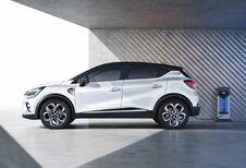 Renault a du crédit CO2 à revendre