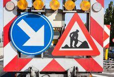 Infrastructures routières en Belgique