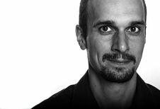 Francesco Contino – Professeur École polytechnique UCLouvain