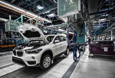 VDL Nedcar peut-il survivre au départ de BMW ?