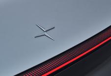 Citroën brengt Polestar in serieuze problemen