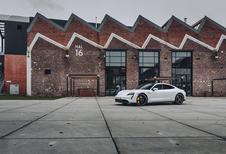 Kwart van Porsche-werknemers moet heroriënteren