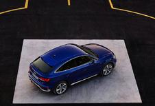 VW: elektrische Porsche Macan en Audi Q5 E-Tron komen in 2022