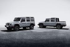 Hyundai en Ineos samen voor waterstof