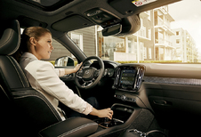 Les aides à la conduite nuisent-elles à la sécurité ?