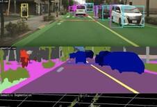 Subaru Lab : incubateur d'intelligence artificielle