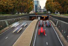 Taxe kilométrique à Bruxelles : la bataille est lancée
