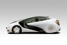 Solidstatebatterij van Toyota al voor 2021?