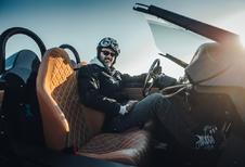 AutoWereld blikt terug op 2020: Hans Dierckx