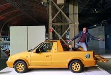 AutoWereld blikt terug op 2020: Steven Appelmans