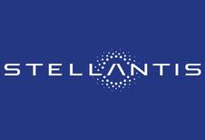 Dit zijn de 14 automerken van Stellantis