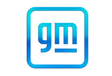 General Motors : nouveau logo et nouvelle philosophie