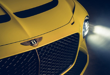 Nieuwe hoofddesigner Bentley komt van Audi #1