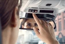 Opel Onstar: klanten met de handen in het haar #1