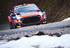 WRC 2021: achtste titel voor Ogier of eindelijk de eerste voor Neuville?