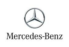 Saloncondities 2021 - Mercedes-Benz