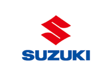 Conditions salon 2021 - Suzuki