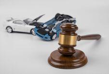 Les assurances centralisent les données des accidents