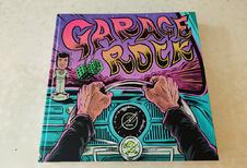 Gelezen: Garage Rock