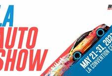 Los Angeles Auto Show : entre report et annulation