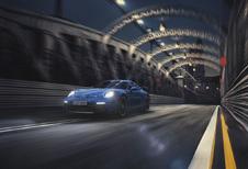 VW pourrait introduire Porsche en bourse séparément