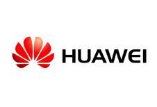 Huawei: 'elektrische wagen in 2021'