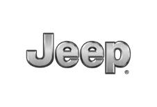 Jeep: kleine SUV op PSA-basis voor 2022