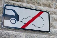Einde verbrandingsmotoren in Europa: België wil een datum