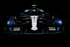 Onze prognose voor het nieuwe F1-seizoen 2021 #1