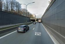 Accès à Bruxelles, la Flandre veut favoriser le vélo