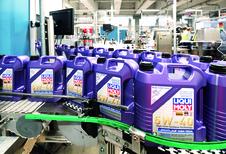 Comment choisir son huile? - En collaboration avec Liqui Moly #1