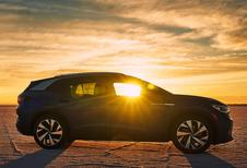 World Car of the Year 2021: de winnaars #1