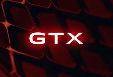 Volkswagen ID.4 GTX wordt eerste EV-atleet