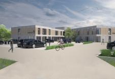 Sweco inaugure la recharge bidirectionnelle V2G en Belgique