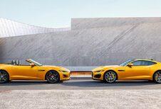 Le boss du design de Jaguar quitte la marque