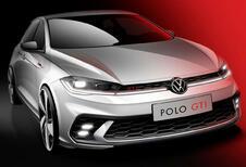 Volkswagen Polo GTI 2021 – elle arrive en juin