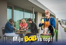2021 My BOB is top